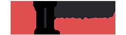 Logo for Incendia Music Publicity service